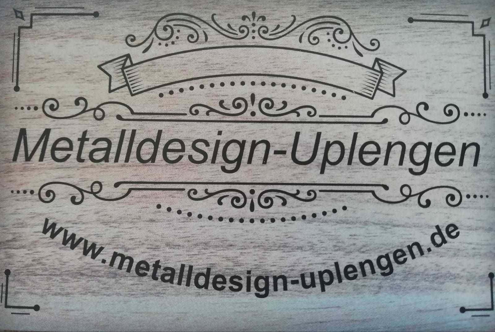 metalldesign-uplengen